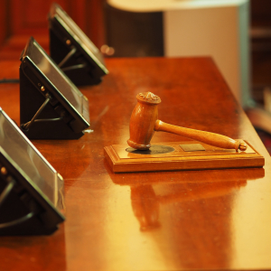 Bitfinex and Tether (USDT) Attempt Dismissal of NYAG Case