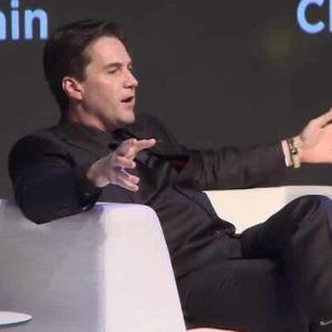 Craig Wright Copyrights BTC White Paper, Bitcoin SV Soars 90%