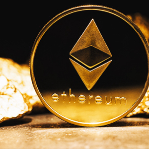 Ethereum to $1,000 Even As Altcoin Rally Stalls, Stellar (XLM) Still Strong, XRP Slips