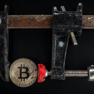 Over 83k Bitcoin (BTC) Options Expire Friday, Sept. 25th
