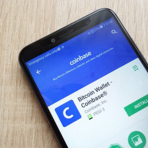 Coinbase Commerce App Reaches $50 Mln in Trading Volume, Starts Accepting USDC