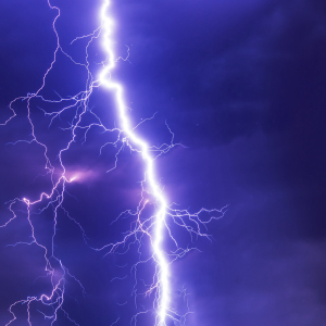 Square CEO Jack Dorsey Confirms Lightning Network Integration
