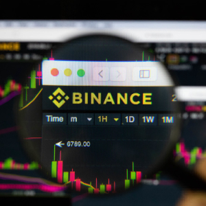 Coinomi partners with Binance DEX, Positive for BNB