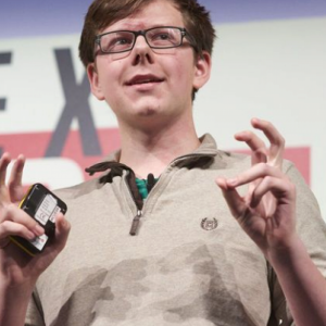Crypto Teen Millionaire Spells Out Bitcoin's Problems That Needs Resolving Or it Will Die