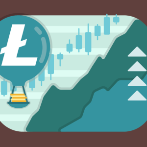 Top 10 Market Cap Shakeup: Litecoin (LTC) and Ethereum (ETH) See Massive Gains
