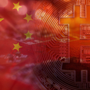 China: Hodling Bitcoin (BTC) and P2P OTC Trading is Legal