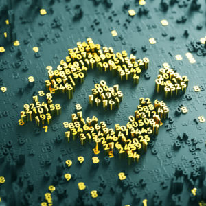 Binance Continues Crypto World Domination With Ethereum Rivaling Chain and DEX Rollout