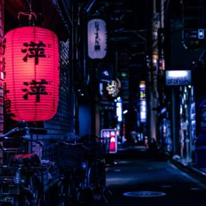 John McAfee Claims Bitcoin Creator Satoshi Is Still Alive (And Kicking)