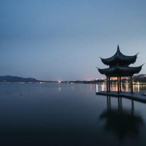Illegal Bitcoin Mining? China Seizes Thousands of ASICs