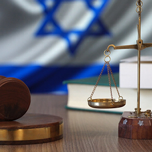 Bitcoin (BTC) is a Taxable Asset, Not a Currency; Israeli Court Says
