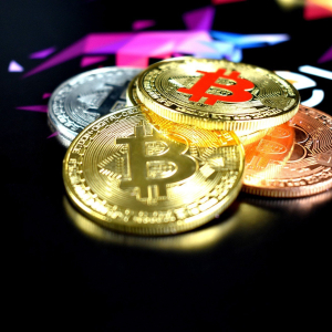 Bitcoin Still Looks Bearish Despite Climb to $8,600, Claims Analyst