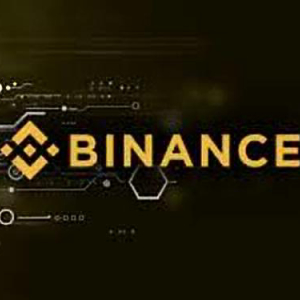 Binance Lists BitTorrent (BTT), Completes Token Distribution and Extra Airdrop