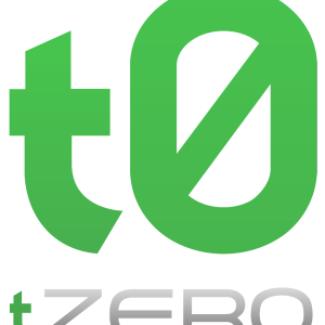 Overstock.com's tZERO Completes Issuing its Security Tokens To Investors