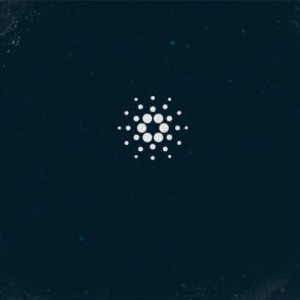 Cardano ADA/USD Returning to $0.0800: Going for Stellar XLM Position after Reaching $2 bln market cap