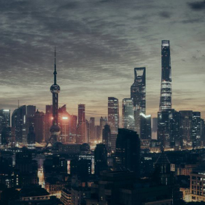 Chinese Crypto Scene: WeChat Asserts Bitcoin & Altcoin Related Transactions Are Verboten