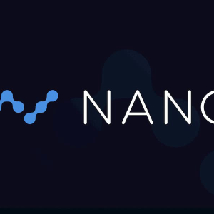 Nano (NANO) Purchases Are Now Easier via Brave Browser's Crypto Widget