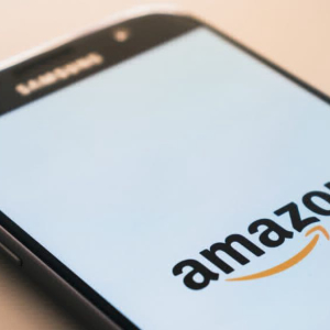 Want to Spend Bitcoin on Amazon? There's An App For That