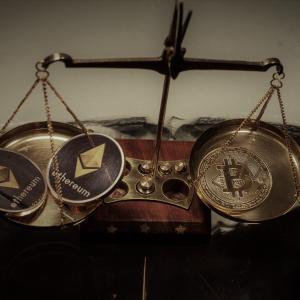 BlockFi Slashes Ethereum (ETH) Interest Rate, Bumps BTC