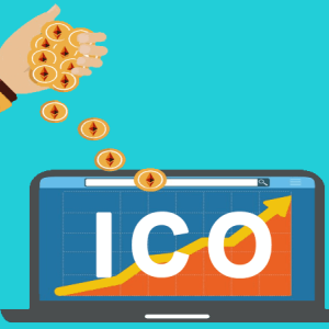ICO craze birthed 1,000 millionaires but cryptoasset code often failed to include promised investor protections