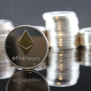 Ethereum is All-Encompassing, A Platform For All digital Asset, Here's why