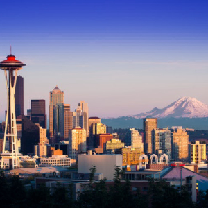 Neo (NEO) Opens New Offices in Seattle, Washington, Ahead of its DevCon Summit in the City