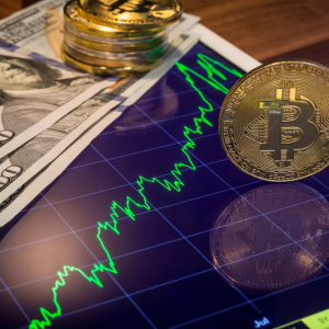 Bitcoin Surges to Fresh 2019 Highs; Are Five-Figure Prices Inbound?