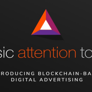 Basic Attention Token (BAT) Price Performance Leading: The Digital Advertising Coin