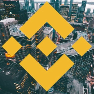 "Binance Records ATH in Trading Volume. Stats are ""Much Higher"" Than The Peaks of 2017"
