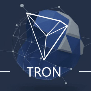 Tron Launches Educational Events Series to Accelerate Blockchain Adoption
