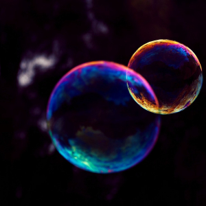 ChainLink's Price Continues to Hint That its Recent Rally Was a Bubble