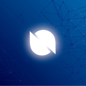 Ontology (ONT) and Tezos (XTZ) Welcoming Double Digit Increase: Latest News Summary