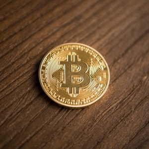 Chance of a Strong Bitcoin (BTC) Pullback on the Rise: Analysts