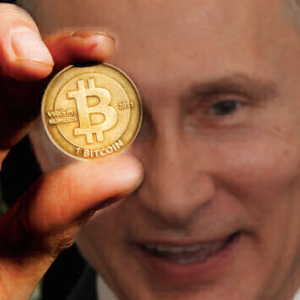 "Cryptocurrency is ""More Convenient"" than Cash and Society is Ready for Adoption, Head of the Central Bank of Russia Says"