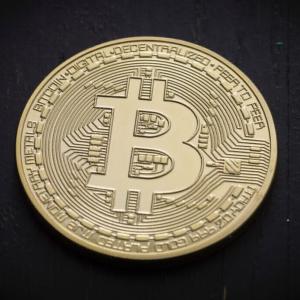 Bitcoin (BTC) Declines Below $4,000: Altcoins Instant Follow-up