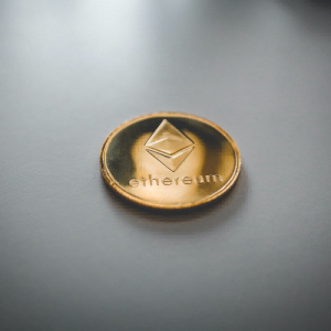 Ethereum Addresses Holding One or More ETH Hits New ATH of 1,174,377