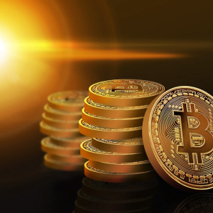 "Bitcoin (BTC) And Cryptocurrencies Are The ""Poor Man's Gold"""