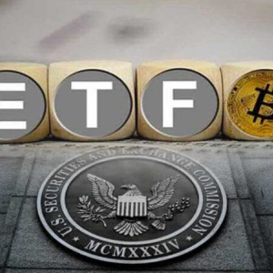 SEC Must Decide About VanEck Bitcoin ETF the Same Day Pro-Crypto Commissioner Hester Peirce Will Speak About This Subject… Good News Ahead?