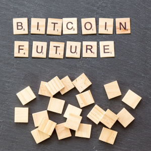 "The ""Next Bitcoin"" Is Not Going To Look Like Bitcoin (BTC) At All"