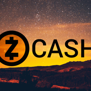 ZCash Company is Now the Electric Coin Company to Avoid Confusion With the ZEC Foundation