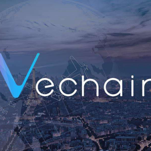 VeChain (VET) ThorPay and Bitrue Exchange Listing