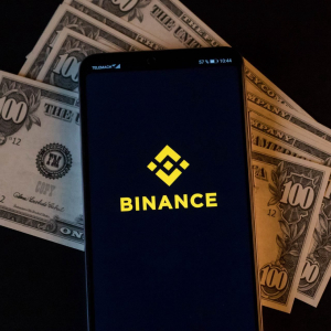 Binance Hints At Impending Margin Feature, Could Boost Crypto Rally