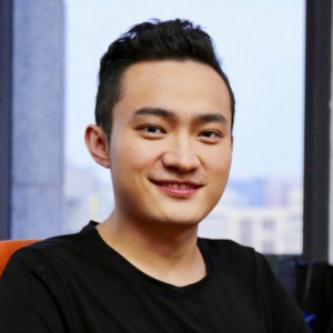 Justin Sun: We Will Exceed 200 Tron (TRX) DApps Very Soon
