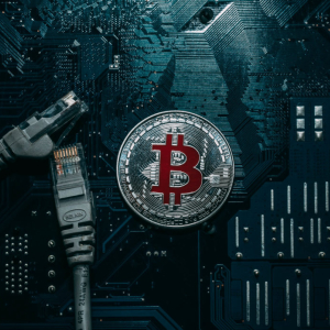 Analyst Calls For $10,000 As Bitcoin (BTC) Stabilizes Around $8,000