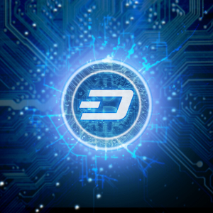 DASH Launches its Most Significant Upgrade to Date. See What's New