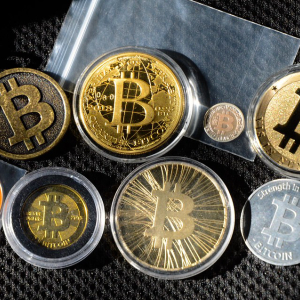 Bitcoin (BTC) Market Cap above $100 Billion, Watch Out for Contrarians…Q4 2018 Bears May Flow Back