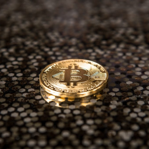 Fundstrat: Bitcoin (BTC) Will Easily Surpass $20,000 Eventually