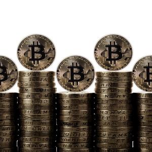 Leading ETF Authority Claims SEC Still Gathering Information on Bitcoin (BTC)