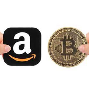 Now You Can Pay With BTC in Amazon via Lightning Network Thanks to Moon
