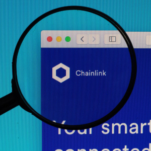 ChainLink (LINK) Can Now Be Used to Book Accomodation in 2.2M+ Hotels
