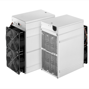 Bitmain's New AntMiner Z11 Reportedly Sold Out in 20 Minutes